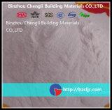Dry Mix Mortar Used of Powder Type Polycarboxylate Superplasticizer