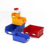 Hot Storage Bin, Warehouse Storage Plastic Bin (PK001)