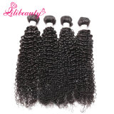 Philippine Virgin Hair Remy Human Hair Extension