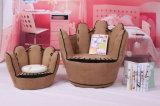 Luxury Home Living Room Children Furniture/Children Accessory/Baby Toys/Kids Item (SXBB-319)