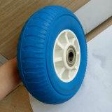 Light Weight Heavy Load PU Foam Wheel
