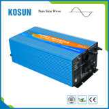 2500W Pure Sine Wave Hybrid Power Inverter with UPS Function