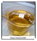 Tren Ean Injectable Liquid Muscle Building Drugs Trenbolone Enanthate