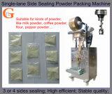 Single-Lane 4or3 Sides Sealing Milk Powder Packing Machine (Coffee;)