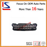 Auto Parts - Chrome Front Grille for Range Rover Sport 2014