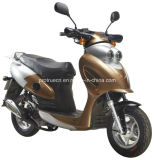 Gas Scooter/50cc EEC Scooter (SP50QT-03)