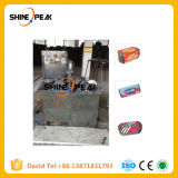 Polishing Steel Wool Machine for 50g to 200g Steel Wool