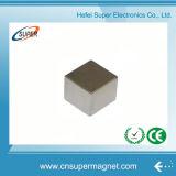 N42 Sintered Nicuni Neodymium Block Magnet