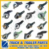Over 2000 Item Autometic Slack Adjuster Brake Parts Auto Parts