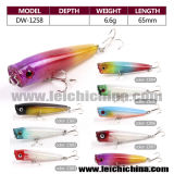 in Stock Fishing Lure Hard Popper Lure