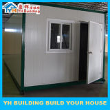 Container Modular Office Building