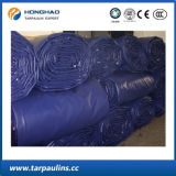 Factory Direct Wholesale Fabric Coated PVC Tarpaulin Roll