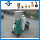 Small Feed Pelletizer, Feed Pellet Making Machine, Animal Feed Pelletizer