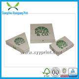 Eco Friendly Custom Printed Paper Sandwich Box Wholesale