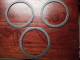 Thrust Needle Roller Bearing and Washers Kaydon Nta1220