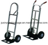 Wholesale Chinese Hand Trolley/ High Quality Hand Truck/ Dolly Cart