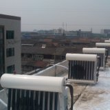 a++ Cooling and Heating 24000BTU Solarsplit Air Conditioner Supplier