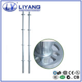 High Quality Ringlock System