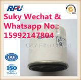 140517050 High Quality Oil Filter Auto Parts for Pekins (140517050)
