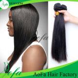 Chinese Human Hair Manufacturers Wholesale 100% Virgin Human Hair