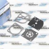 Carburetor Repair Kit for Stihl 023 025 Ms230 Ms250 (MS250)