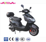 EEC Approved Electric Motor Scooter Moped Scooter