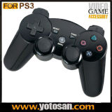 Wireless Bluetooth Game Controller Joystick Gamepad for Sony Playstation 3 PS3
