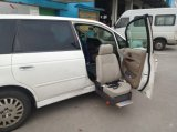 2015 Newest Special Swivel Seat for Van Disabled and Elder