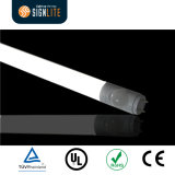 1.2m T8 Infrared Sensor White T8 LED Tube/Lighting Tube T8