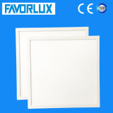 38W 600*600mm LED Flat Panel Light with 0-10V