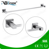 Abl Promotional Towel Bar for Bathroom (AB2608)