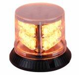 Amber Becon Light with 3 Watt LED (Ltd0312)