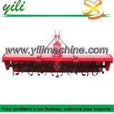 Rotary Tiller with High Quality