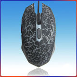 USB Wired Optical Mouse 3D Gaming Mouse