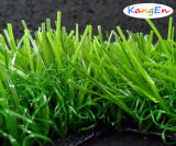 Premium Turf of Grass Green Synthetic Grass