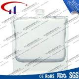 fashion Design 100ml Super Flint Glass Perfume Bottle (CHP8020)