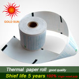 Thermal ATM/POS /Cash Paper Rolls (TP-017)