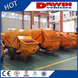 Concrete Distributor for Conveying Concrete