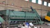 Hot Sale Waste Plastic Machine