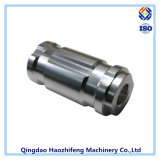 Stainless Steel Precision Machining Part Construction Machinery Part