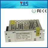 60W 12V 5A LED/CCTV Switching Power Supply