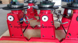 Ce Certified Welding Table Hb-30/50 for Girth Welding