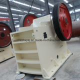 China Supplier Stone Crusher Machine with Competitive Price