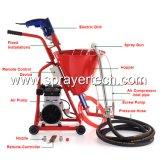 SPA90 Professional High Pressure Polyurethane Sprayer