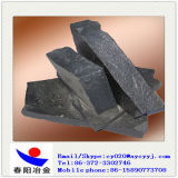 Export Silicon Barium Calcium/Sibaca Alloy Lump