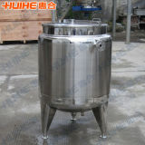 Newest Storage Tank for Stainless Steel