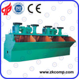 Wholesale Mining Flotation Equipment/Gold Ore Floatation Equipment