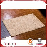 Super Soft Hotel Carpet Durable Area Rug