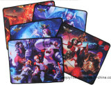 Hot Selling League of Legends Gaming Mouse Pad Lol