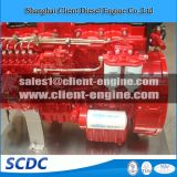 Brand New High Quality Lovol 1000 Series Diesel Engines